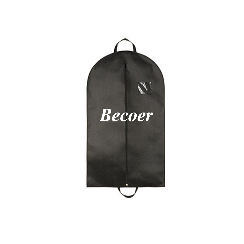 Suit Cover Tasche