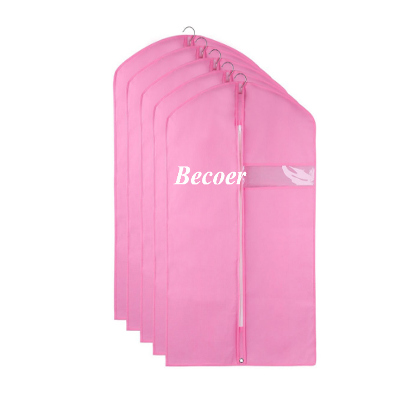 40 inches Garment Bag-BGB006