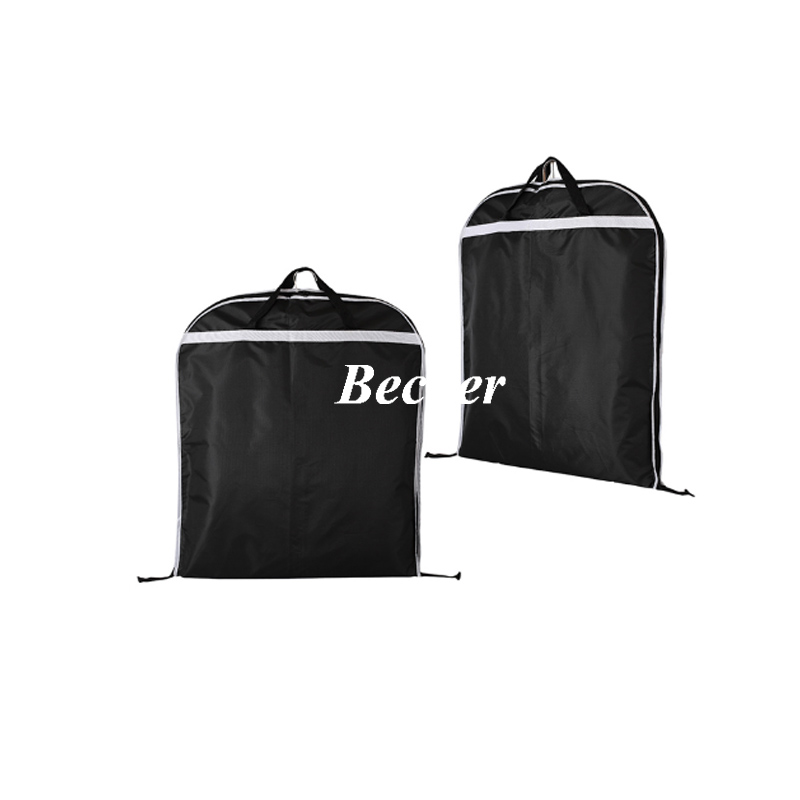 420D Polyester Suit Cover Bag-BSC008