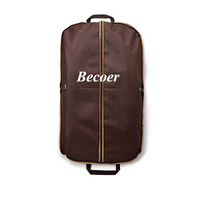 Men Garment Bag-BGB005