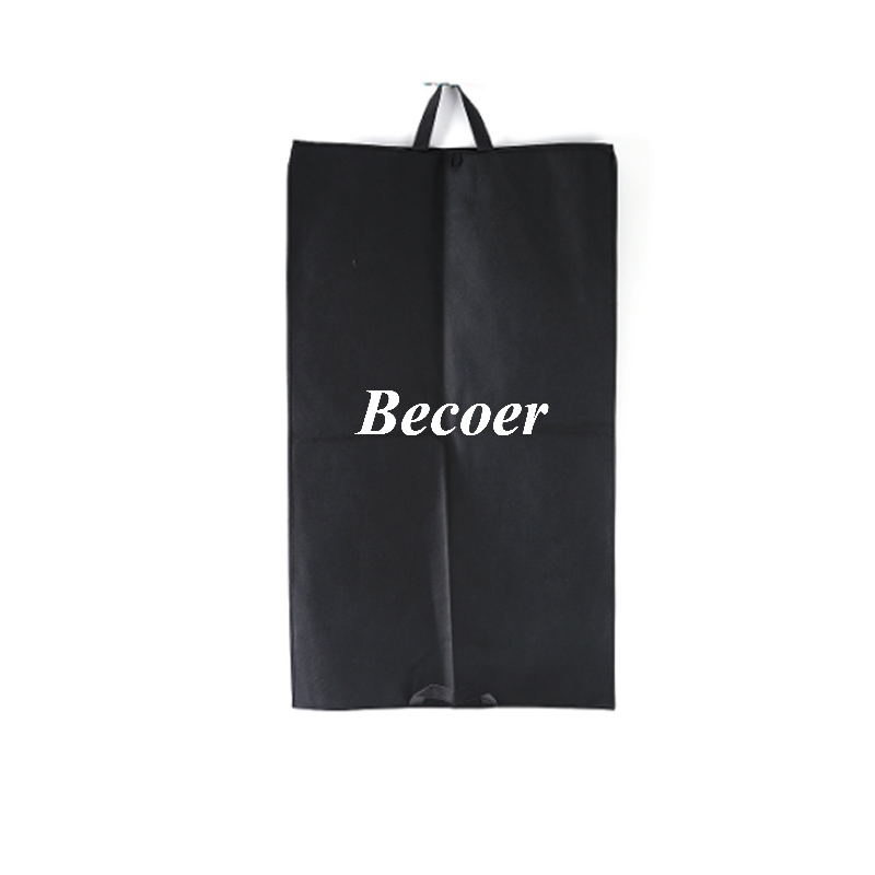 Costume promotionnel couverture Sac-BSC011