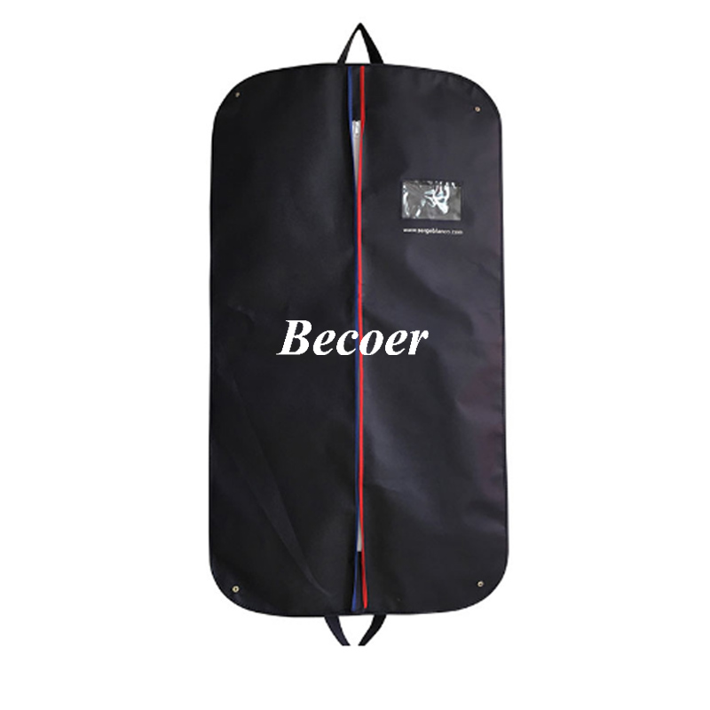 Suit Garment Bag for US-BSG005
