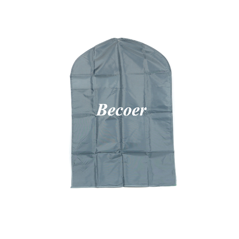 Polyester Suit Cover Bag-BSC003