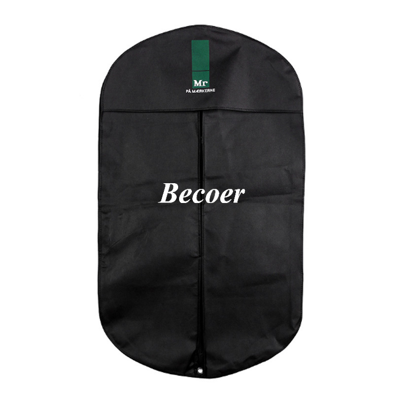 Costume couverture Sac à Cap-BSC006