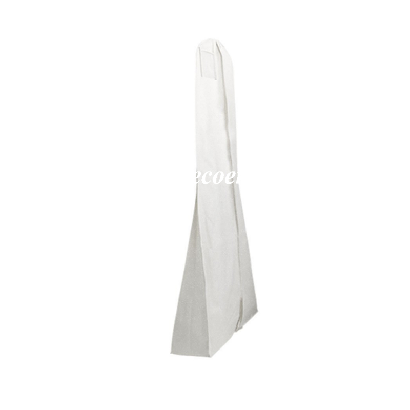 white breathable gown bag 02