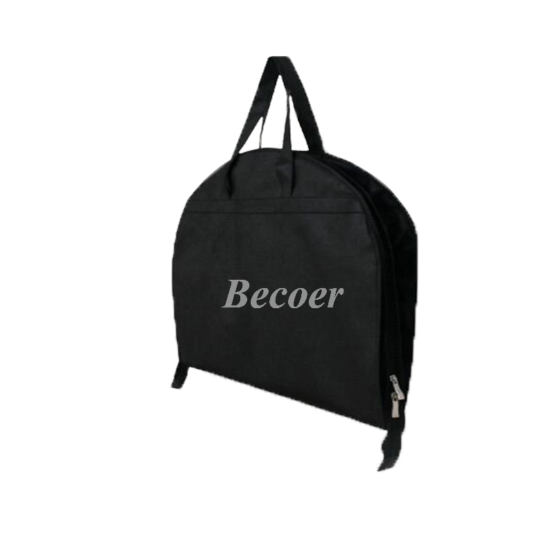 suit travel bag