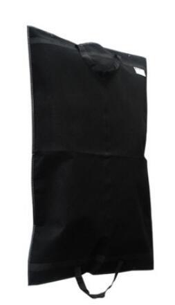 Мужской костюм сумка