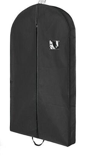 bolsa de traje para hombre hecha por Becoer Package