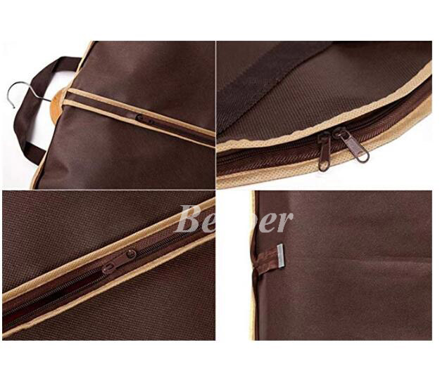 mens suit bag-bms002