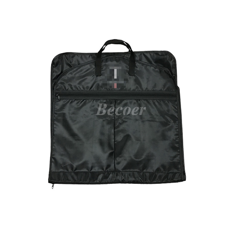 mens suit bag