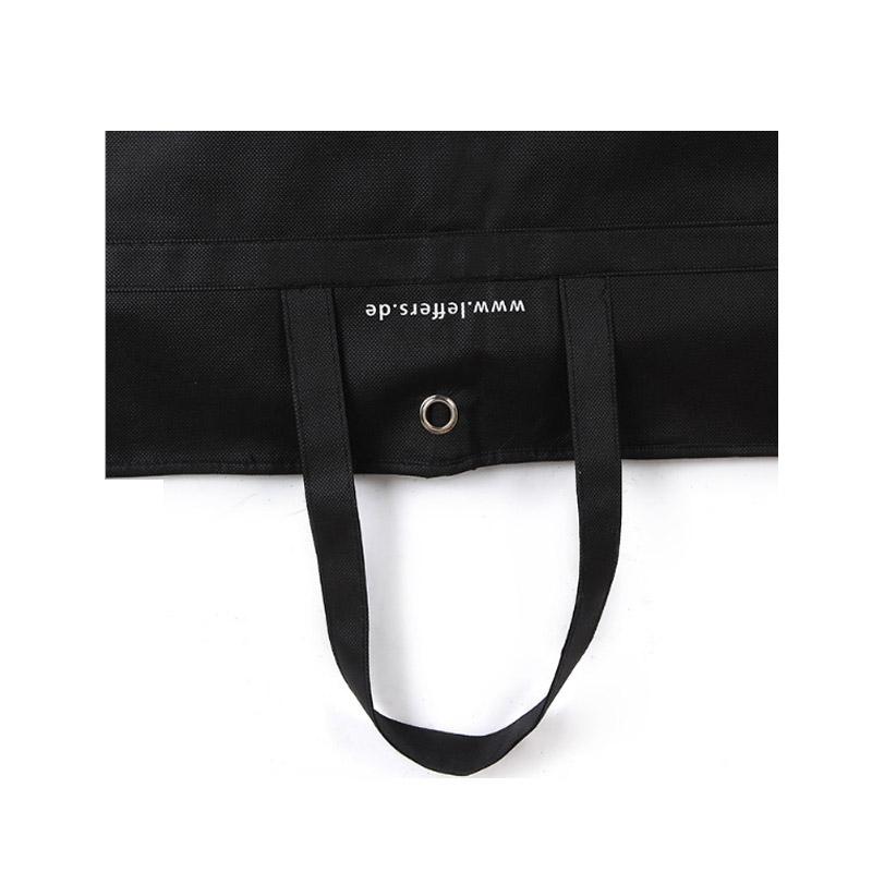 mens suit bag