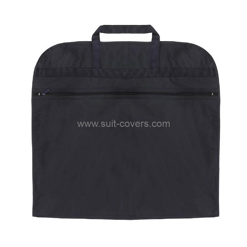 Suit Cover bag Orders inform